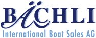 Bächli International Boat Sales