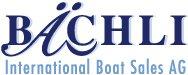 Bächli International Boat Sales